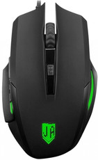 Мышь Jet.A OM-U54 LED Black