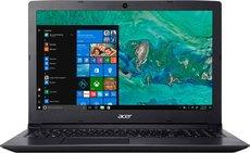 Ноутбук Acer Aspire A315-53-P05L