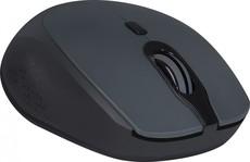 Мышь Defender Genesis MB-795 Black (52795)
