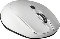 Мышь Defender Genesis MB-795 White (52796)