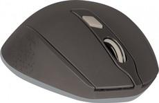 Мышь Defender Genesis MM-785 Brown (52787)