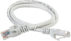 Патч-корд ITK PC01-C6UL-2M