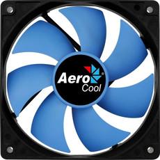 Вентилятор для корпуса Aerocool Force 8 Blue
