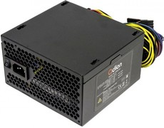 Блок питания 700W FSP Q-Dion QD-700 80+