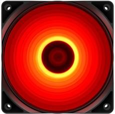 Вентилятор для корпуса DeepCool RF120R