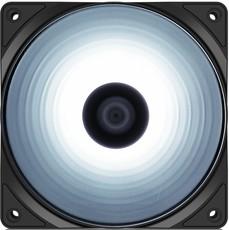 Вентилятор для корпуса DeepCool RF120W