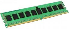 Оперативная память 8Gb DDR4 3200MHz Kingston (KVR32N22S8/8)