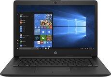 Ноутбук HP 14-ck0105ur (7JX76EA)