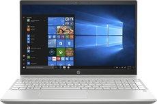 Ноутбук HP Pavilion 15-cs0096ur (7GN96EA)