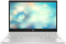 Ноутбук HP Pavilion 13-an0080ur (7JU89EA)