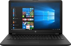Ноутбук HP 15-ra101ur (7GV75EA)