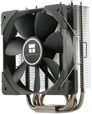 Кулер Thermalright TA120