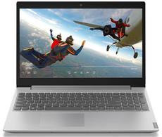 Ноутбук Lenovo IdeaPad L340-15 (81LG008ARK)