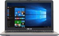 Ноутбук ASUS D541NA (GQ403T)
