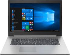 Ноутбук Lenovo IdeaPad 330-17 (81D70066RU)