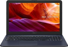 Ноутбук ASUS X543UA (DM1540T)