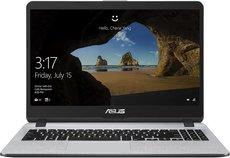 Ноутбук ASUS X507UA (EJ1148)