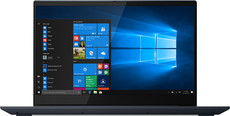 Ноутбук Lenovo IdeaPad S340-15 (81N800HQRK)