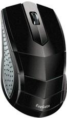 Мышь Exegate SH-9031 Black