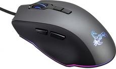 Мышь Oklick 985G Black
