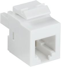 Модуль ITK CS1-3C03U-12