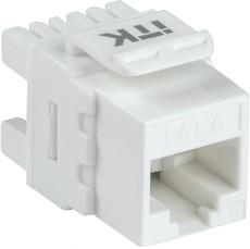 Модуль ITK CS1-1C06U-12