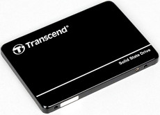 Твердотельный накопитель 128Gb SSD Transcend SSD510K (TS128GSSD510K)