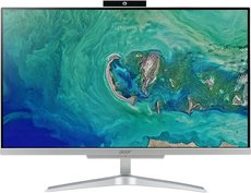 Моноблок Acer Aspire C24-865 (DQ.BBTER.027)