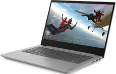 Ноутбук Lenovo IdeaPad S340-14 (81N700HTRK)