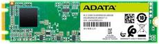 Твердотельный накопитель 480Gb SSD ADATA Ultimate SU650 (IASU650NS38-480GT-C)