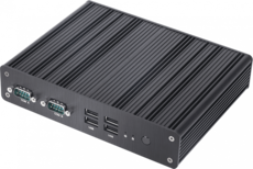 Платформа Gigabyte BRIX GB-SBCAP3450
