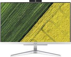 Моноблок Acer Aspire C22-865 (DQ.BBSER.013)