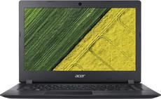 Ноутбук Acer Aspire A114-32-C68H