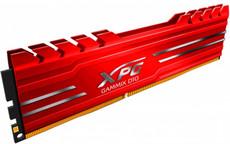 Оперативная память 8Gb DDR4 2666MHz ADATA XPG Gammix D10 (AX4U266638G19-SR10)
