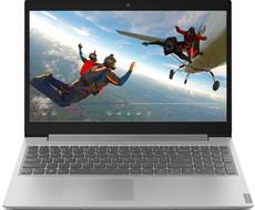 Ноутбук Lenovo IdeaPad L340-15 (81LG00GCRU)