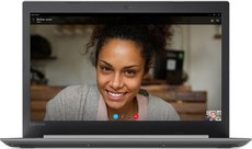 Ноутбук Lenovo IdeaPad 330-17 (81DM00H0RU)