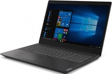 Ноутбук Lenovo IdeaPad L340-15 (81LG00G7RK)