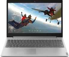 Ноутбук Lenovo IdeaPad L340-15 (81LG00G9RK)