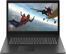 Ноутбук Lenovo IdeaPad L340-17 (81M0003LRU)
