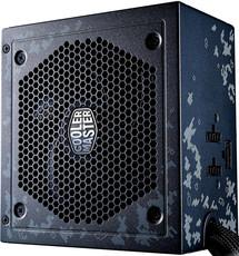 Блок питания 450W Cooler Master MasterWatt 450 TUF Gaming (MPX-4501-AMAAB-EF)
