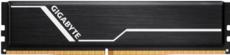 Оперативная память 8Gb DDR4 2666MHz Gigabyte (GP-GR26C16S8K1HU408)