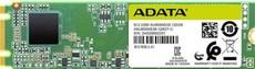 Твердотельный накопитель 120Gb SSD ADATA Ultimate SU650 (ASU650NS38-120GT-C)