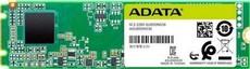 Твердотельный накопитель 240Gb SSD ADATA Ultimate SU650 (ASU650NS38-240GT-C)