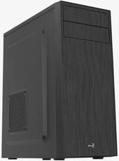 Корпус AeroCool Cs-1103 500W Black
