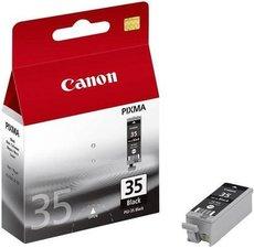 Картридж Canon PGI-35
