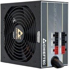 Блок питания 650W Chieftec (GPM-650C)