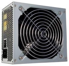 Блок питания 650W Chieftec (APS-650SB)