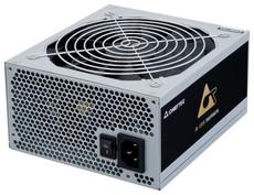 Блок питания 500W Chieftec (APS-500SB)