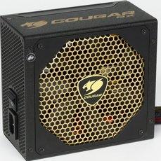 Блок питания 800W Cougar GX 800