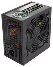 Блок питания 500W Zalman ZM500-LX